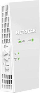 Netgear EX6250 AC1750 Setup